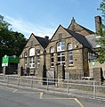 Barrowford County Primary School - panoramio.jpg