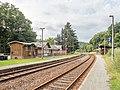 Barthmühle Bahnhof 0924.jpg