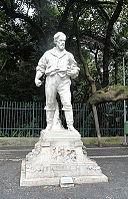 Bartolomeu Bueno da Silva1.jpg