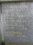 Barvitius - náhrobní deska.jpg