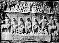 Bas-relief des 7 personnages..jpg