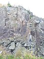 Basaltlavagang in Vulkanwand - geo.hlipp.de - 6689.jpg