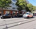 Basel 2012-09-16 Batch (128).JPG