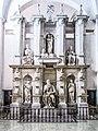 Basilica San Pietro in Vincoli din Roma8.jpg