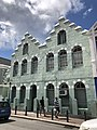 Basilica Santa Ana, Parochiehuis (510602.31X), Breedestraat (2).jpg