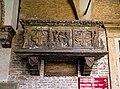 Basilica di Sant´ Antonio di Padova jm56194.jpg