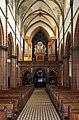 Basilika St. Josef (Koblenz), Langhaus und Orgel.jpg