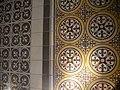 Basilique Notre-Dame d'Alençon, mosaïques 4.jpg