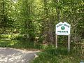 Basket Swamp Preserve, Tiverton, Rhode Island.jpg