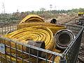 Basket of hose (6083014356).jpg