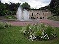 Bassin du parc de Bécon.jpg