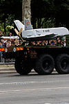 Bastille Day 2014 Paris - Motorised troops 018.jpg