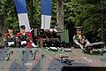 Bastille Day 2014 Paris - Motorised troops 042.jpg