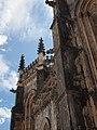 Batalha, Mosteiro da Batalha, Capelas imperfeitas (03).jpg
