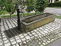 Bathelémont (M-et-M) pompe-fontaine.jpg