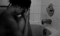 Bathing in Despair.png