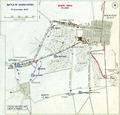 Battle of Chapultepec map.png