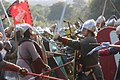 Battle of Hastings 6.JPG