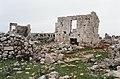 Batuta (باطوطة), Syria - Unidentified structures, view from the southeast - PHBZ024 2016 8819 - Dumbarton Oaks.jpg
