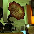 Baud museum mg 8551.jpg