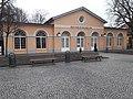 Bauhaus-Museum Weimar.jpg