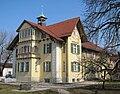 Baumkirchner Str 24 Muenchen-1.jpg