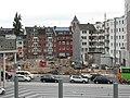 Baustelle Breslauer Platz, 21.6.2015. - panoramio.jpg