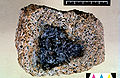 Bauxite with core of unweathered rock. C 021.jpg
