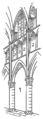 Bay - architecture (PSF).png