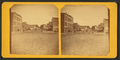 Bay Street (looking west), Jacksonville, Florida, from Robert N. Dennis collection of stereoscopic views.png