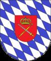 Bayern-1807.png