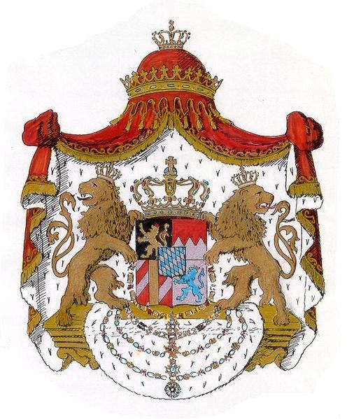 Bayern1835