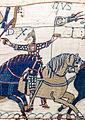 Bayeux Tapestry scene55 Eustach.jpg