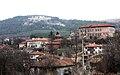 Baylovo-district.jpg