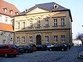 Bayreuth - Maximilianstraße 10 (Rückseite, 2011).jpg
