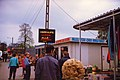 Bazar Leknica maj 1992.jpg