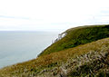 Beachy Head 2010 PD 17.JPG