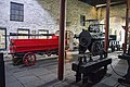 Beamish Museum 2016 034.jpg