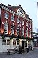 Bear Hotel, Wantage.jpg