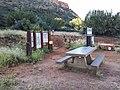 Bear Mountain, Sedona, Arizona - panoramio (39).jpg