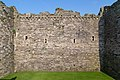 Beaumaris Castle (48211339072).jpg