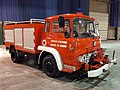 Bedford firetruck, Marche en Famenne pic1.JPG