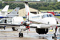 Beech B300 Super King Air (3871121008).jpg