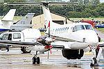 Beech B300 Super King Air (3871121008).jpg