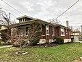 Beechmont Court, Linwood, Cincinnati, OH (47415078371).jpg