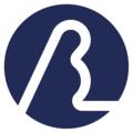 Beekdal Logo.png