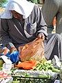 Beer Sheva Bedouin Market 29.jpg