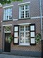Begijnhof Turnhout, Nummer 18.jpg