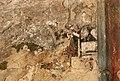 Begijnhofkerk, muurschildering , de Kroning van Maria , detail - 373539 - onroerenderfgoed.jpg