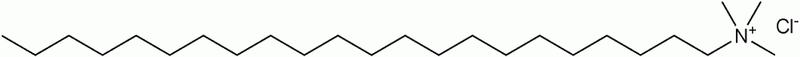 FileBehentrimonium chloridepng
